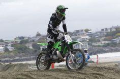 Beach Motocross 00122