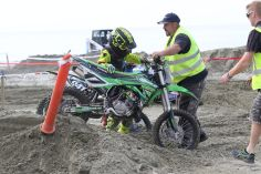 Beach Motocross 00123