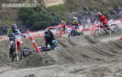 Beach Motocross 00129