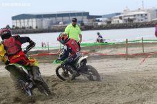 Beach Motocross 00130
