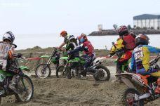 Beach Motocross 00131
