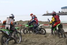 Beach Motocross 00132