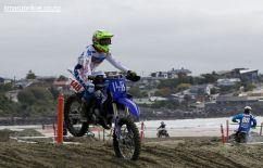Beach Motocross 00133