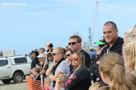 Beach Motocross 00137