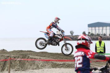 Beach Motocross 00138