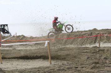 Beach Motocross 00139