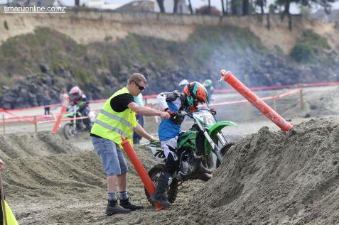 Beach Motocross 00140
