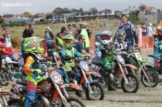 Beach Motocross 00142