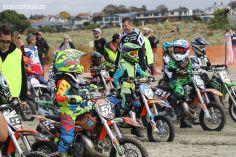 Beach Motocross 00143