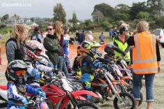 Beach Motocross 00144