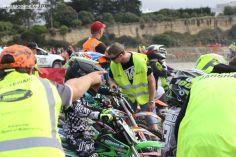 Beach Motocross 00145