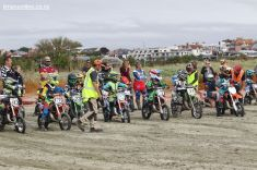 Beach Motocross 00146