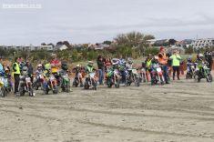 Beach Motocross 00147