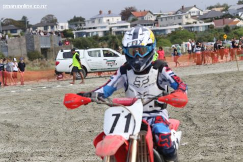 Beach Motocross 00148