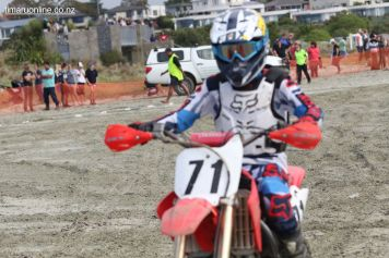 Beach Motocross 00149