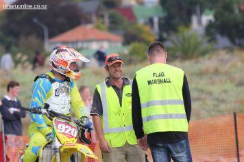 Beach Motocross 00150