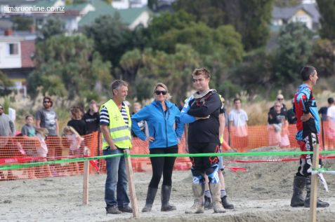 Beach Motocross 00151