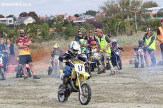 Beach Motocross 00153