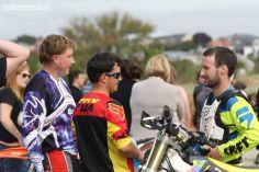 Beach Motocross 00155