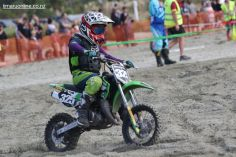 Beach Motocross 00156