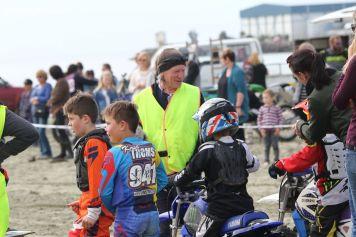 Beach Motocross 00161