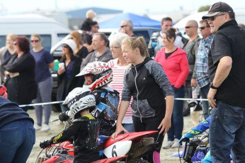 Beach Motocross 00162