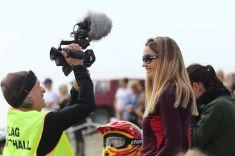 Beach Motocross 00163