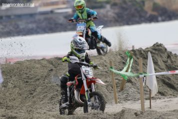 Beach Motocross 00165