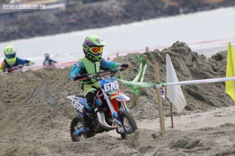 Beach Motocross 00167