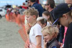 Beach Motocross 00172