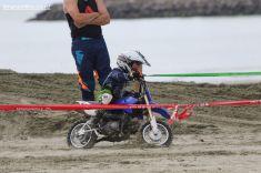 Beach Motocross 00173