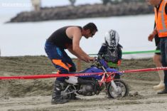 Beach Motocross 00174