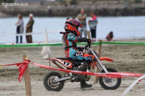 Beach Motocross 00175