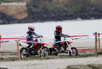 Beach Motocross 00176