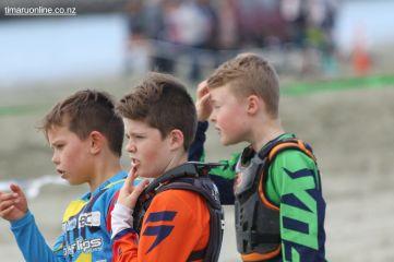 Beach Motocross 00177