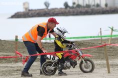 Beach Motocross 00179