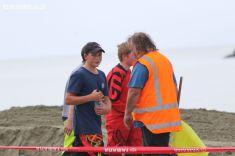 Beach Motocross 00180