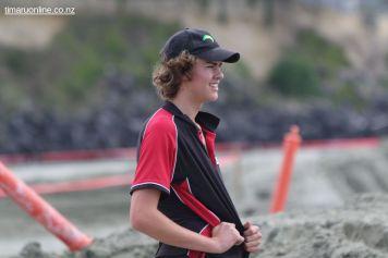 Beach Motocross 00182