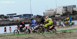 Beach Motocross 00183