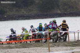 Beach Motocross 00184