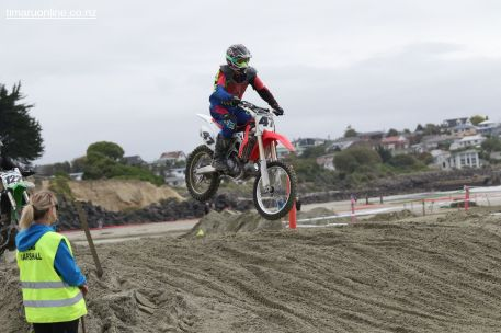 Beach Motocross 00185