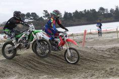 Beach Motocross 00186