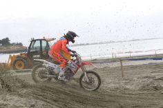 Beach Motocross 00187