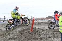 Beach Motocross 00188