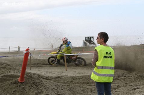 Beach Motocross 00189