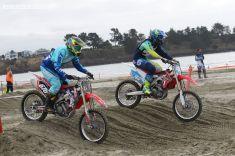 Beach Motocross 00190