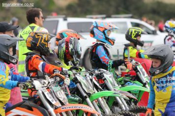 Beach Motocross 00192