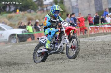 Beach Motocross 00193
