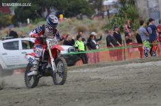 Beach Motocross 00194