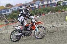 Beach Motocross 00195